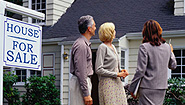 tips when buying a house